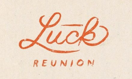 "Luck Reunion & Assembly Announce ""Prime Cuts: Family Meal"" Presented By Remy Cointreau"
