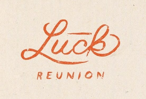 """Luck Reunion & Assembly Announce """"Prime Cuts: Family Meal"""" Presented By Remy Cointreau"""