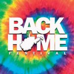 New Martinsville Brings Fans Back Home