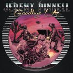 """Album Review: Jeremy Pinnell,""""Goodbye L.A."""""""
