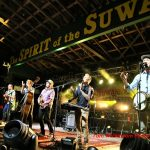 Festival Recap: Back To Our Roots Suwannee Roots Revival  2021